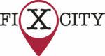 logo fixcity