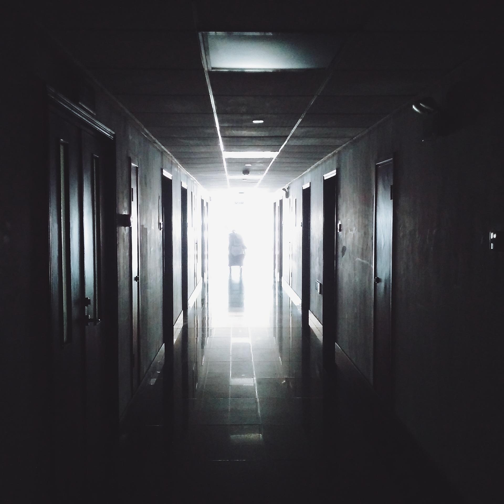 FIXcity-zieknehuis-escape-box