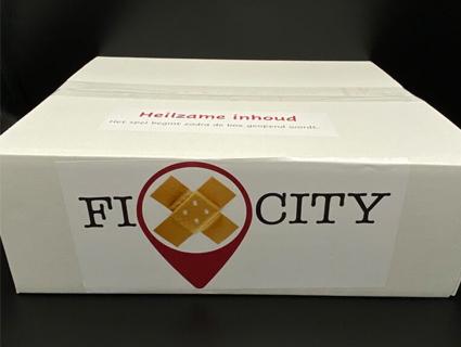 FiXcity-escape-boxen-Ziekenhuis