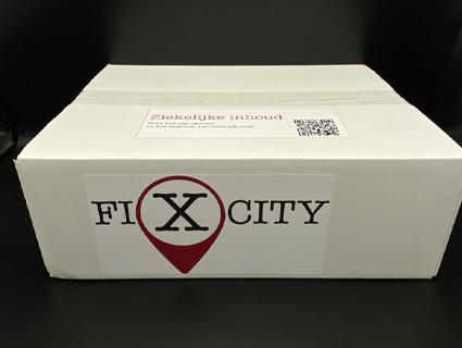 FiXcity-escape-boxen-