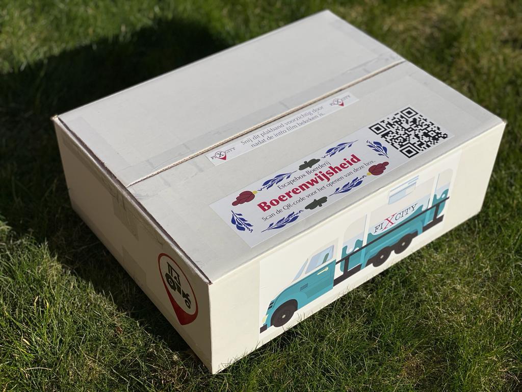 FiXcity-escape-boxen-boerderij